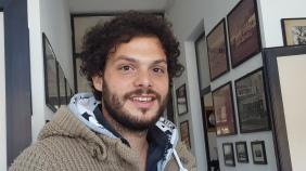 Moretti Lorenzo