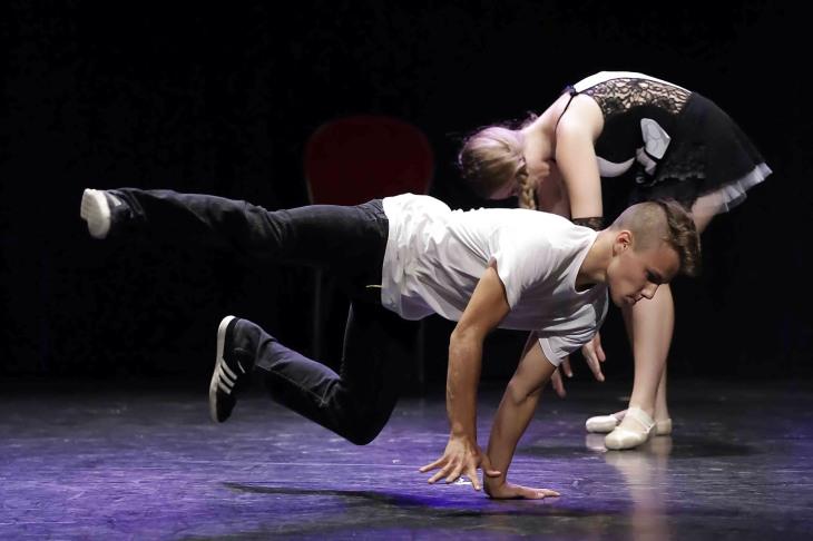 Progetti per la Danza - Arezzo Hip Hop Competition (1)