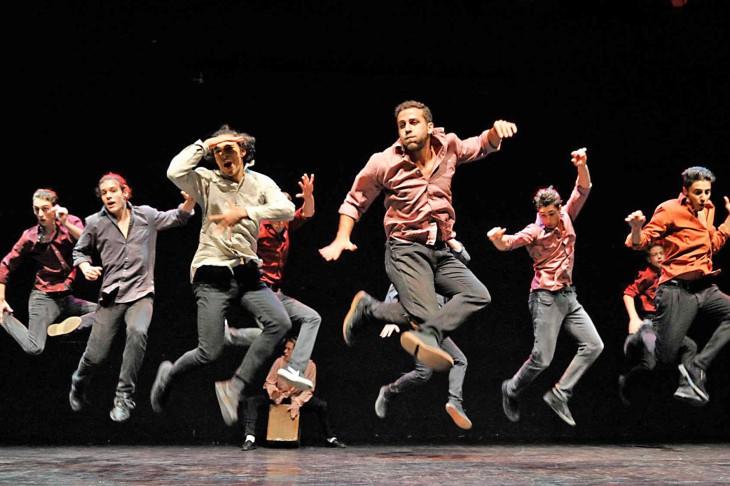Progetti per la Danza - Arezzo Hip Hop Competition (11)