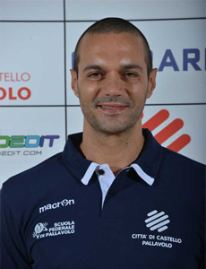Cdc Bartolini Marco Palalvolo Cdc