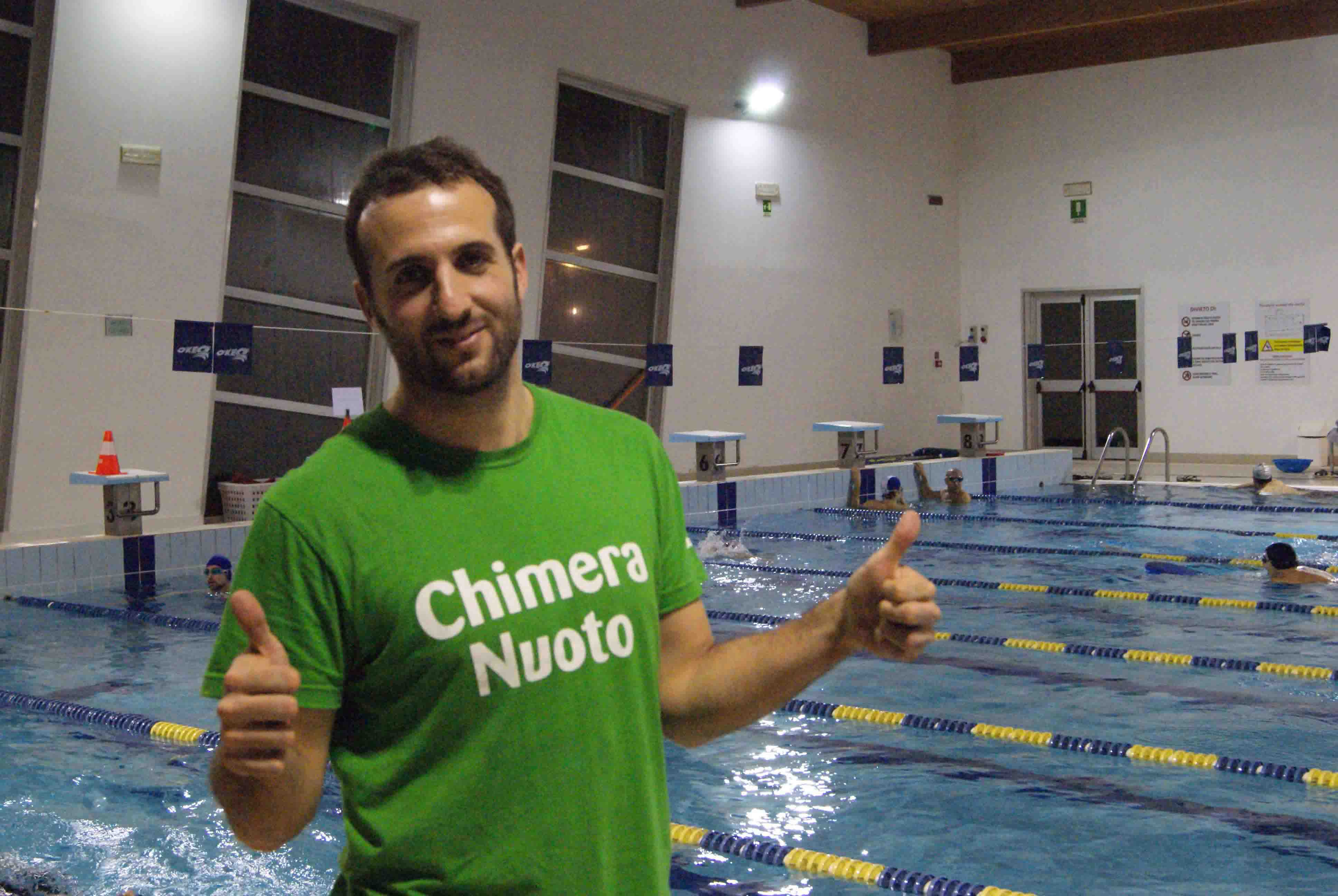 Chimera Nuoto - Marco Magara (1)