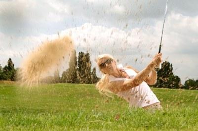 Golf immagine 2
