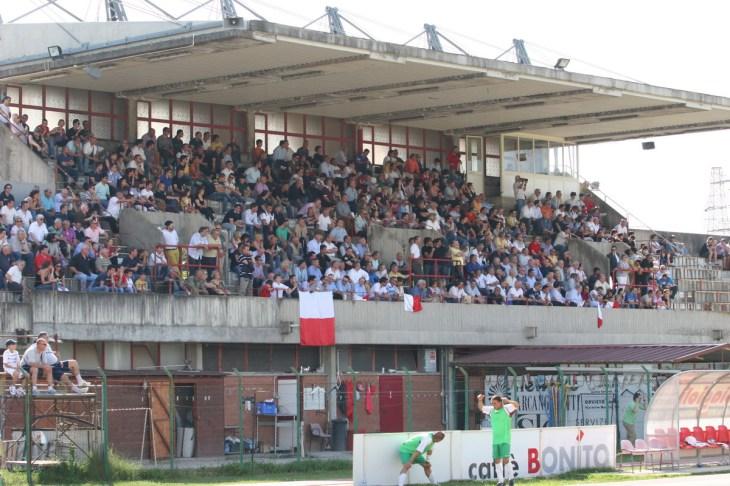 Eccellenza Orvieto stadio-muzi-