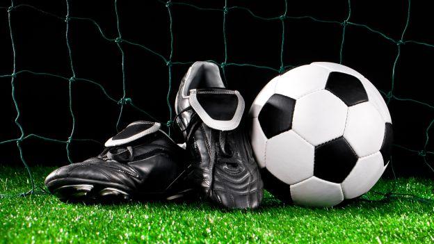 Calcio 05-06