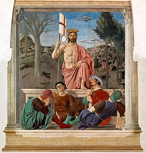 Resurrezione 12-10