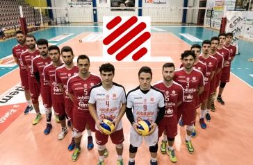 Città di Castello 2018-2019 c maschile