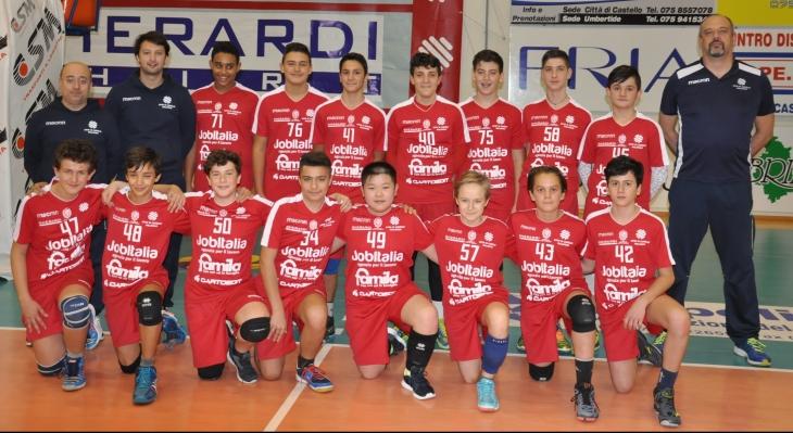 under-14-cdc-m-volley.jpg