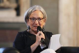 Anna Lapini 2016 (002)