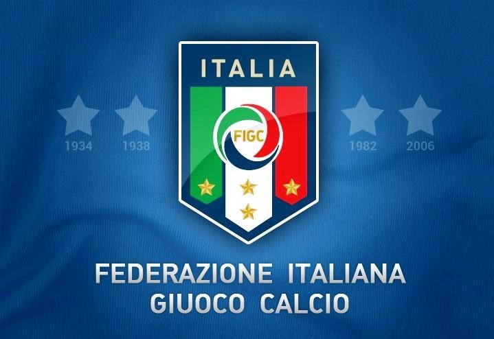 FIGC-Calcio