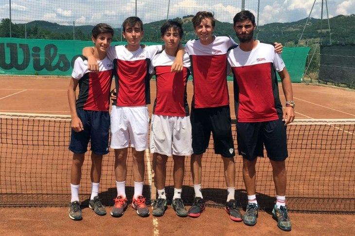 Tennis Giotto - Under16 Perugia (1) (002)