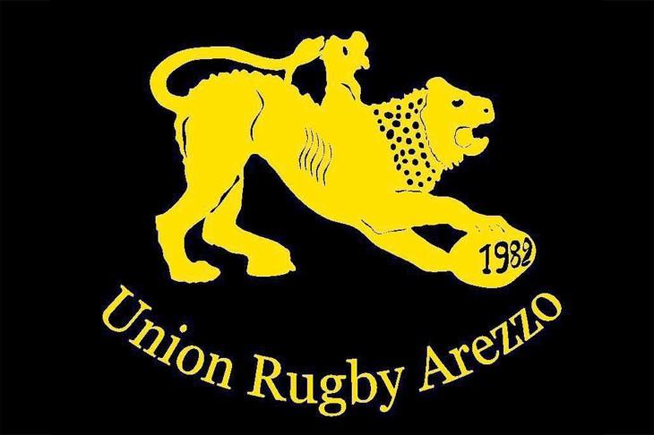 Union Rugby Arezzo - Logo società (1)