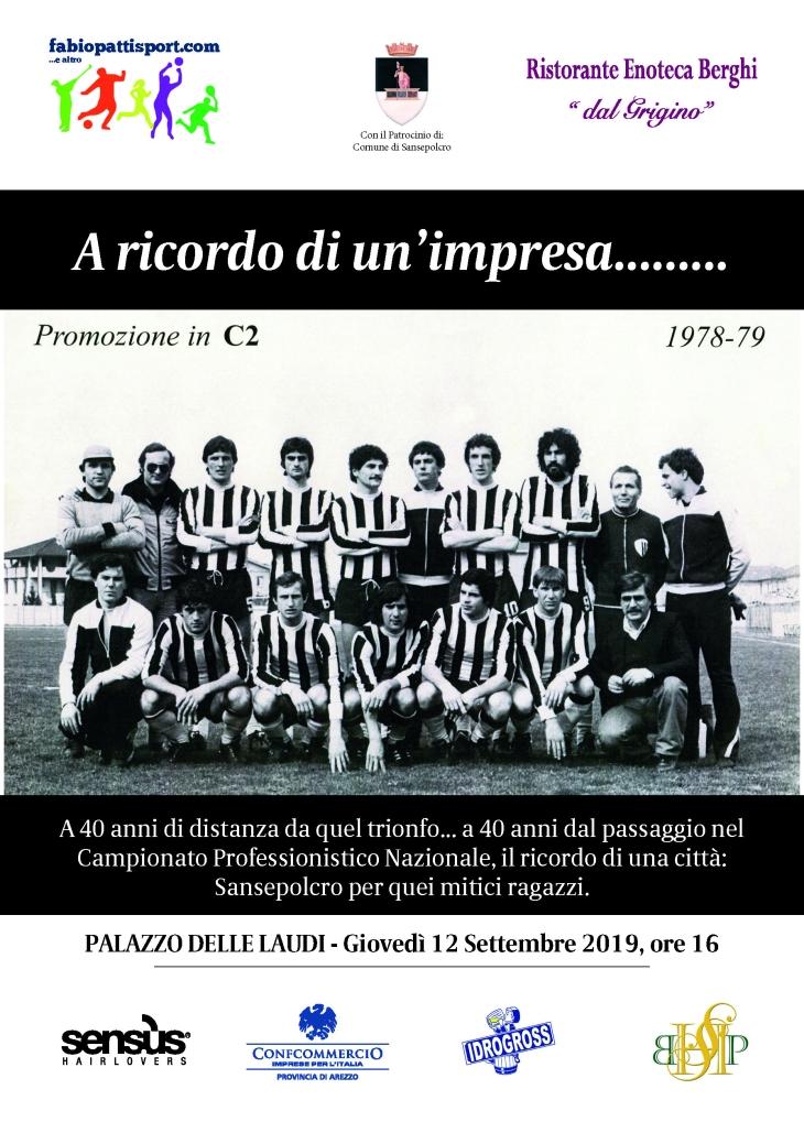 1978-1979 locandina 3