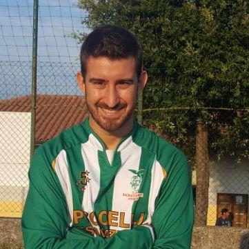 Alomar- Baldaccio 2019-2020