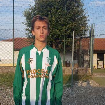 Battistini - Baldaccio 2019-2020