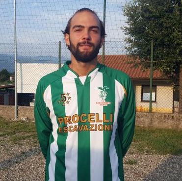 Bucaletti - Baldaccio 2019-2020