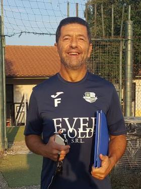 Faraglia - Baldaccio 2019-2020