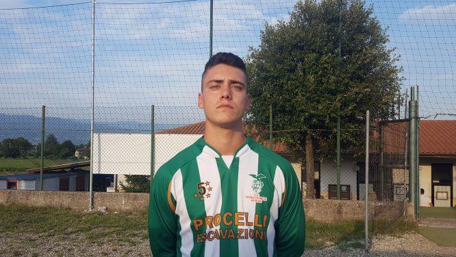 Farinelli - Baldaccio 2019-2020