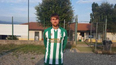 Piccinelli - Baldaccio 2019-2020