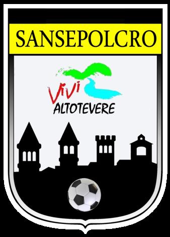 Sansepolcro logo