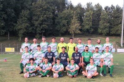 Baldaccio 2019-2020