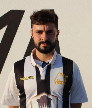 Bartolucci Lama 2019-2020