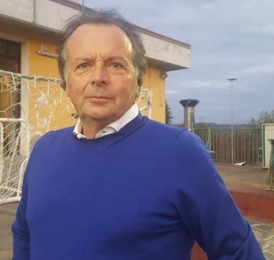 Bianchi Roberto