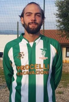 Bucaletti - Baldaccio 2019-2020 Nuovo