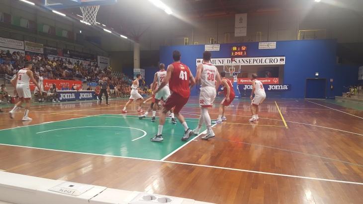 Pesaro 3