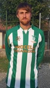 Piccinelli - Baldaccio 2019-2020 nuovo