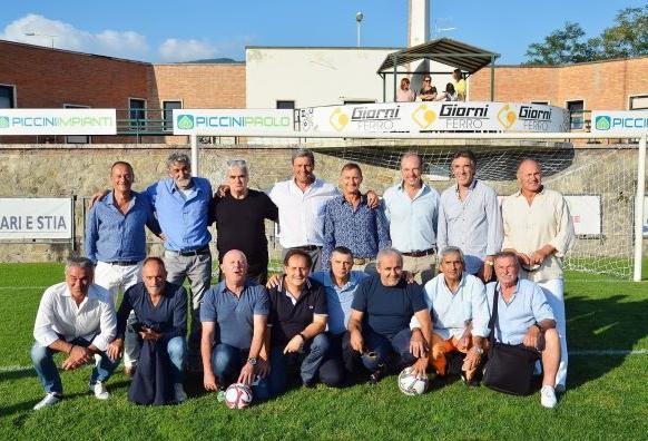 squadra-1978-1979.jpg