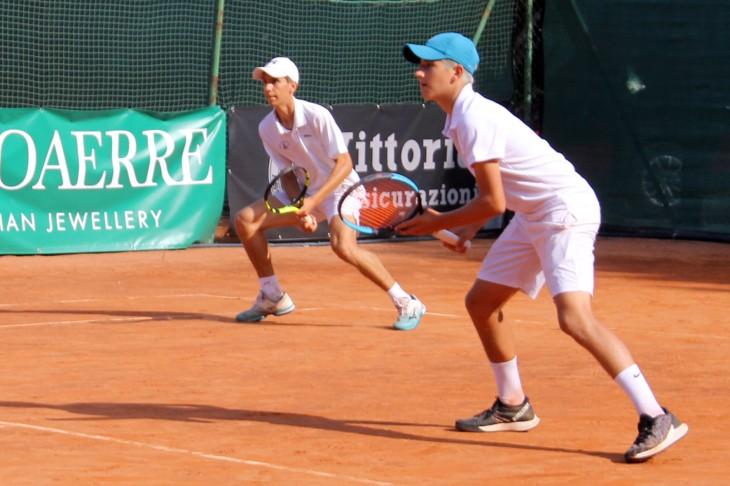 Tennis Giotto - Baldisserri e Truffelli (2) (002)