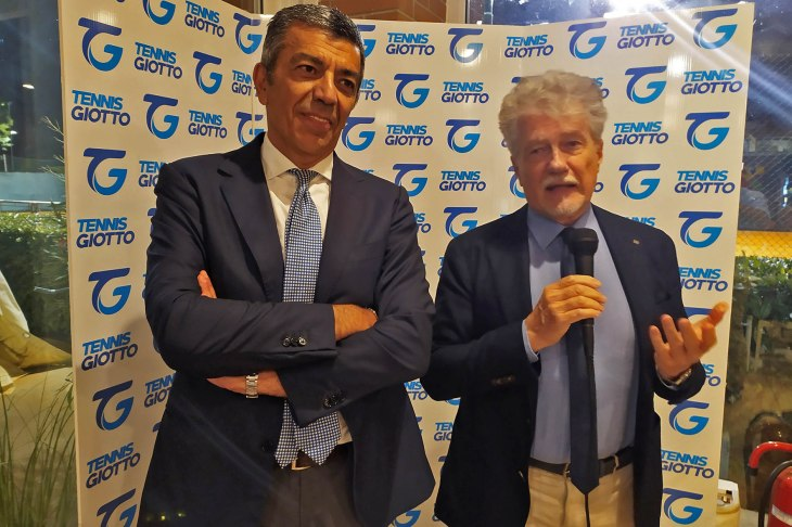 Tennis Giotto - Benvenuti e Ghinelli (1) (002)