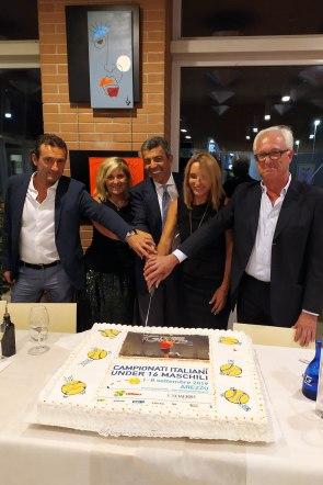 Tennis Giotto - Cena di gala (1) (002)