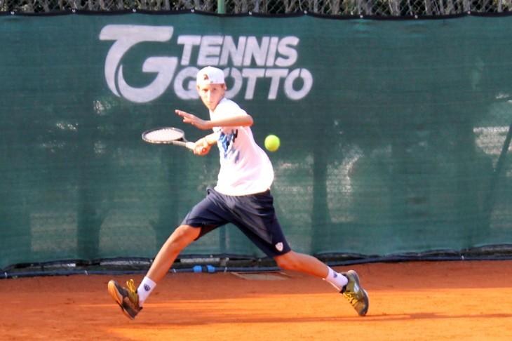 Tennis Giotto - Filippo Alberti (2) (002)