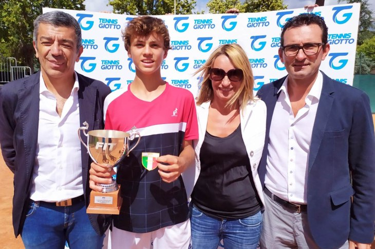 Tennis Giotto - Pietro Pampanin (3) (002)