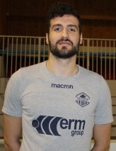 San Giustino 2019-2020 Davide Stoppelli
