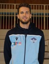 San Giustino 2019-2020 Riccardo Valla