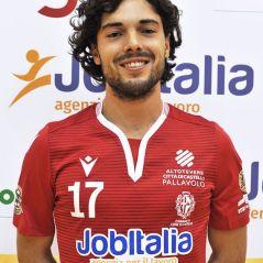 Cdc Giacomo Cherubini 17