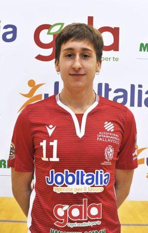 Cdc Nico Cipriani 11