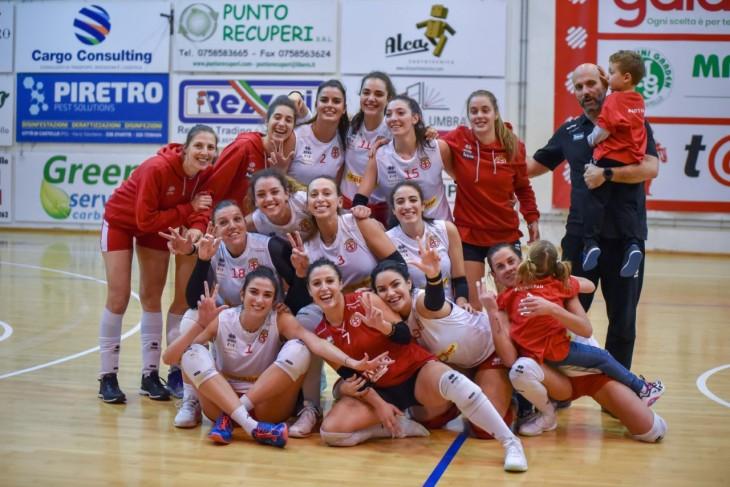 Cdc squadra a fine gara castelbellino (002)