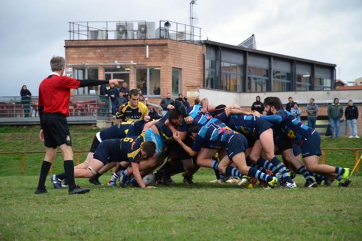 Union Rugby Arezzo - Partita Città di Castello (1) (002)