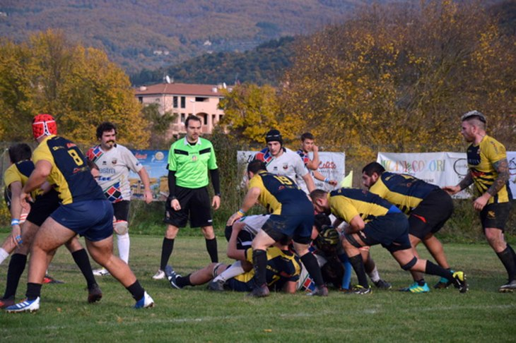 Union Rugby Arezzo - Serie C 2019 (17) (002)