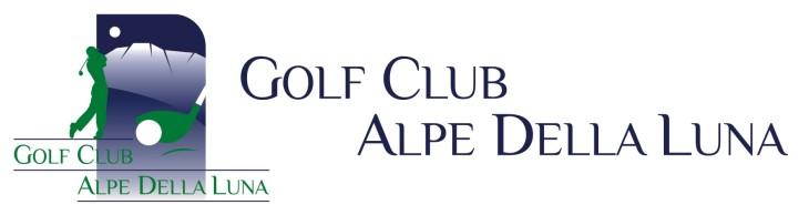 Alpe Luna 11-12-19