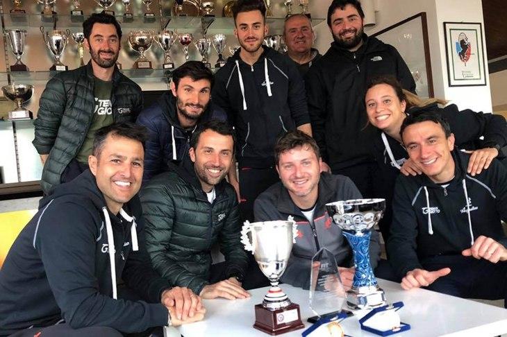 Tennis Giotto - Gruppo maestri (1) (002)