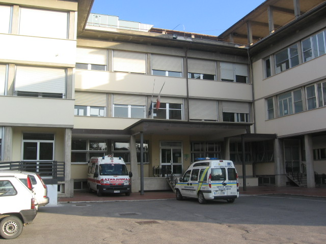 sansepolcro-ospedale-