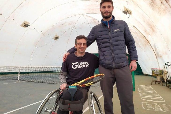 Tennis Giotto - Mazzi e Grazi (1) (002)