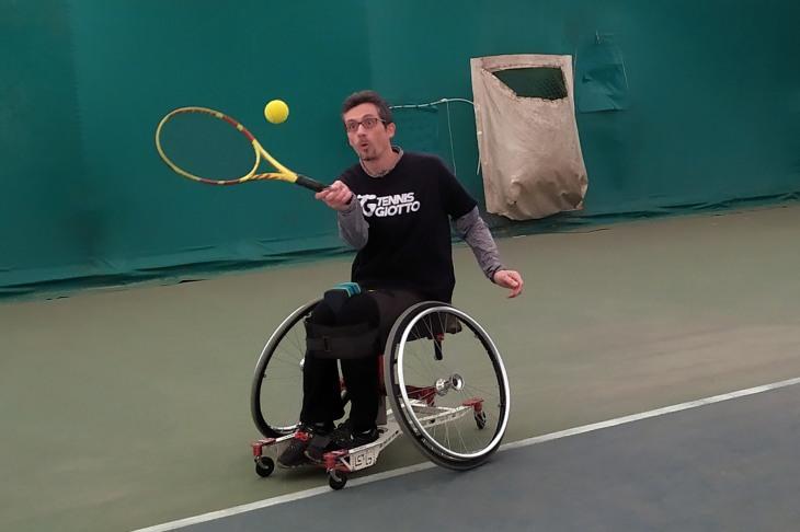 Tennis Giotto - Roberto Mazzi (1) (002)