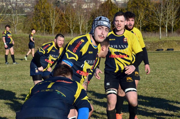 Union Rugby Arezzo - Serie C 2019-2020 (48) (002)
