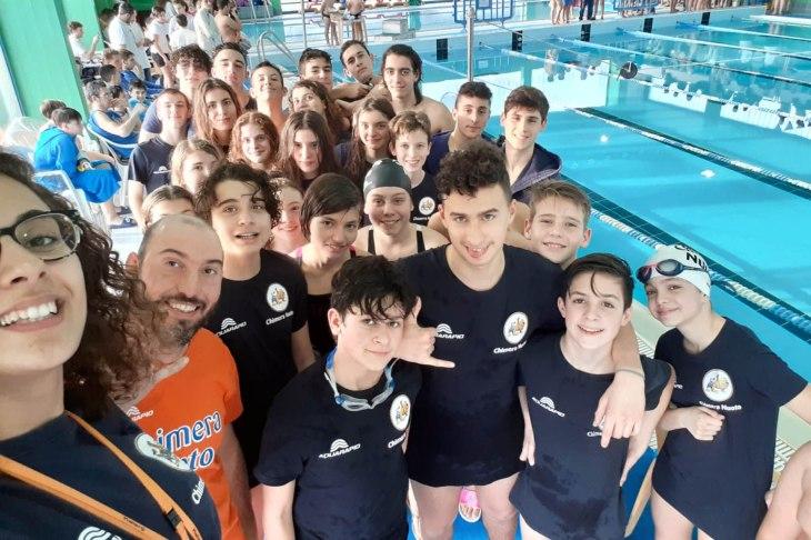 Chimera Nuoto - Campionato regionale Propaganda (1) (002)