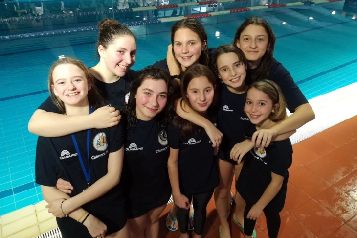 Chimera Nuoto - Campionato Regionale Sincronizzato 2020 (2) (002)